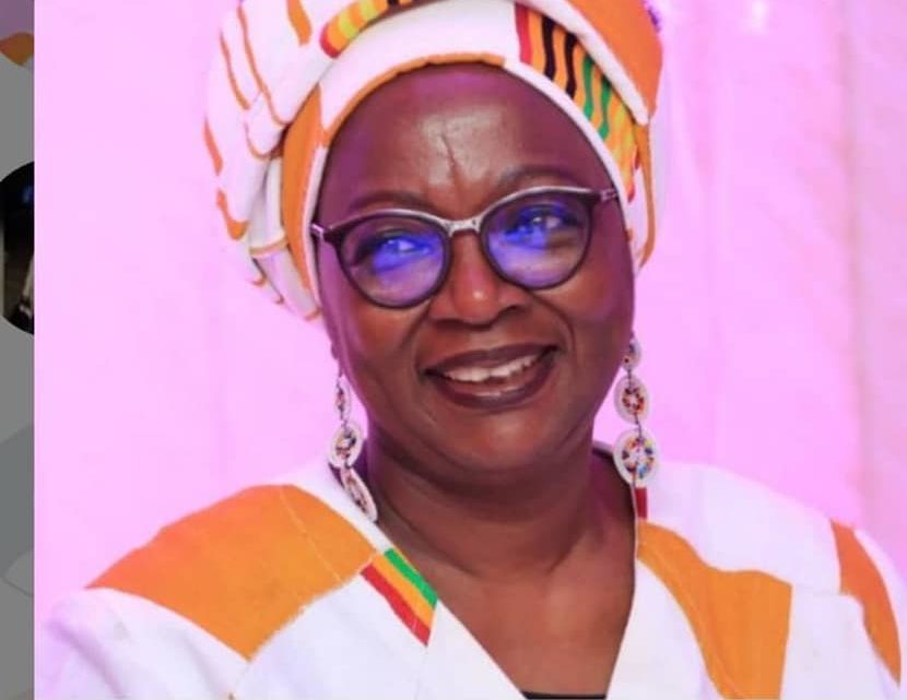 Côte D'Ivoire( Fif) : Le comité de normalisation prêt à frapper…