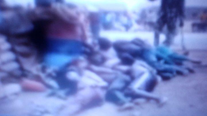 Côte d'Ivoire: La situation socio-politique prend un virage dangereux, la chasse aux Haoussas se poursuit même la nuit