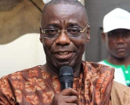 Côte d'Ivoire(Politique): Le Fpi met fin à ses tournées de mobilisations pour le retour de Gbagbo.