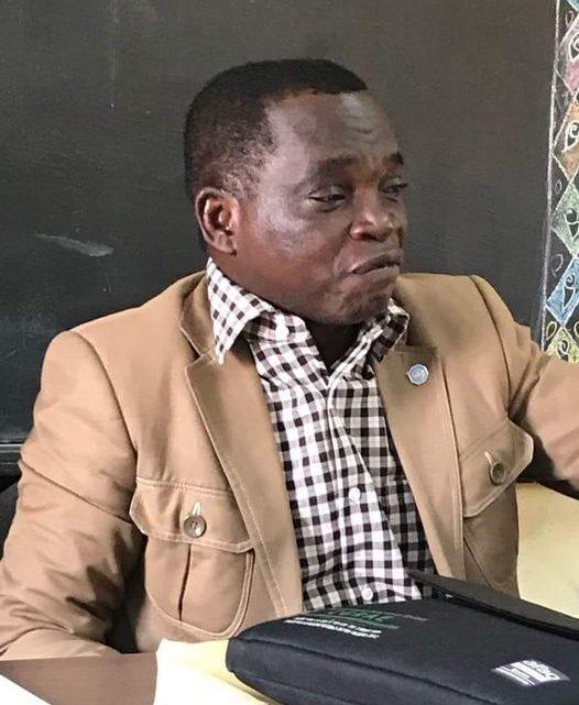 """Côte d'Ivoire (Santé des fonctionnaires):Election prochaine du Pca de la Mugef-ci, Bli Blé David Sg de la centrale """"Dignité"""" candidat déclaré."""