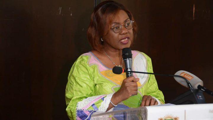 Côte d'Ivoire (économie): Une rencontre de haut niveau en économétrie, les jours à venir  à Abidjan