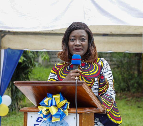 Côte d'Ivoire(éducation Nationale):Bepc, affaire des élèves defavorisés pour une matière pas au programme, le gouvernement rétabli la juste