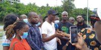 Côte d'Ivoire ( consommateurs): Marche contre la vie chère ,le point de la situation de ce jour.